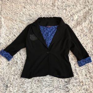 9d15cc3dc Hello Kitty Jackets & Coats for Women | Poshmark